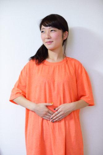 tyo-genki_014